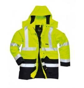 Portwest GORE-TEX Clothing