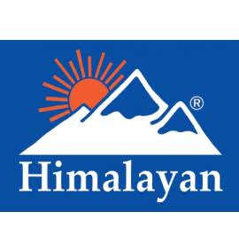 Himalayan Workwear & Footwear