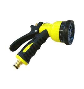 Hose Spray Guns