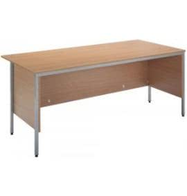 Impact Office Furniture