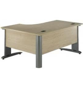 Jetstream Office Furniture