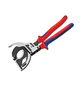 Cable Cutters & Shears