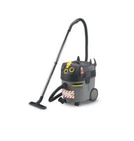 Karcher All-Purpose Vacuum Cleaners