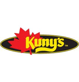 Kuny's Workwear