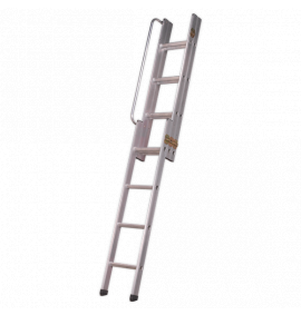 Loft Ladder & Ladder Safety Accessories