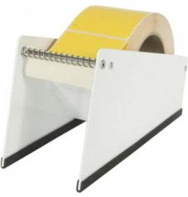 Label Dispensers & Document Envelopes