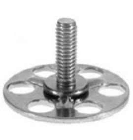 BigHead Male Threaded Studs M1/B23 & 316-M1/B23