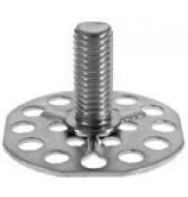 BigHead Male Threaded Studs M1/B38 & 316-M1/B38