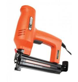 Nail & Staple Guns - Electric Powered