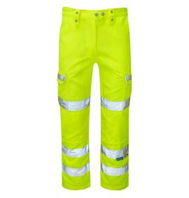 Hi-Vis Ladies Collection