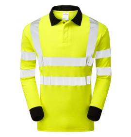 FR-AST-ARC Hi-Vis Collection