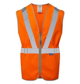 Hi-Vis Orange Collection