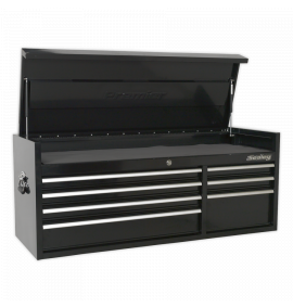 Premier Tool Chests - Super Extra Wide