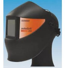 Kemper Protective Equipment