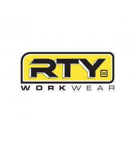 RTY Clearance
