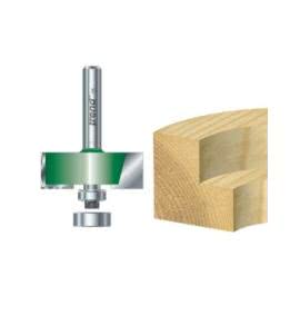 Rebate Cutter - Craft Pro