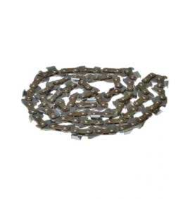 Replacement Chains