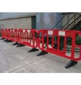 Spill Management and Road Signage & Safety