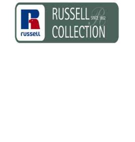 Russell Work Clothing
