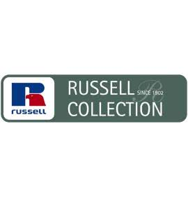 Russell Leisurewear