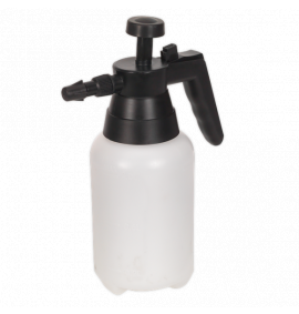 Pressure Sprayers & Fluid Transfer