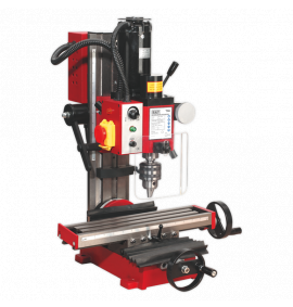 Mini Drilling/Milling Machine