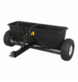 Drop Spreaders & Spot/Broadcast Sprayers