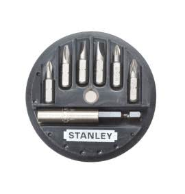 Bits & Holders - Stanley