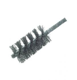 Spiral Wire Brushes