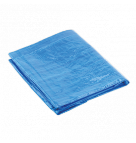 Tarpaulins & Accessories