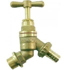 Taps, Shower Fittings & Hoses