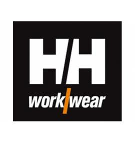 Helly Hansen Hi-Visibility Trousers