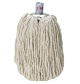 Traditional Mops