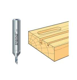 Trend Router Bits