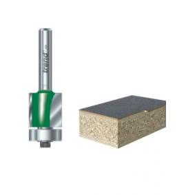 Trimmer - Profiler Router Bits Craft Pro