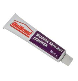 Sealant Cleaner & Tools