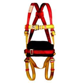 Unbranded Harnesses