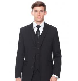 Corporate Wear Mens Jackets & Trousers