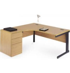 Workmode Office Furniture