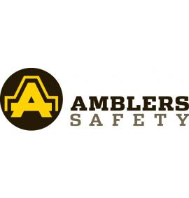 Amblers Safety Clearance