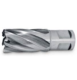 Diamond Core/Drill Bits