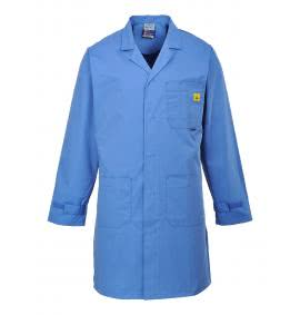 Portwest Workwear