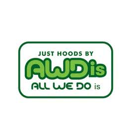 AWDis  Leisurewear
