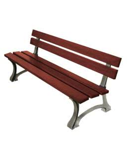Seating & Benches
