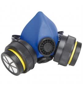 Unbranded Respiratory Protection
