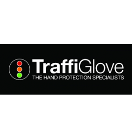 TraffiGlove Hand Protection