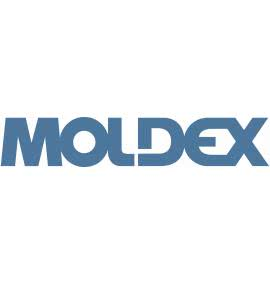 Moldex Respiratory Protection