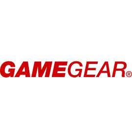 Gamegear Leisurewear