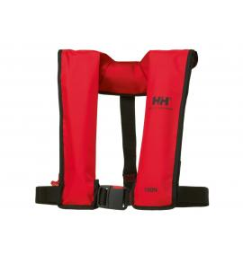 Helly Hansen Survival and Safety