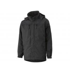 Waterproof Breathable Jackets & Pants
